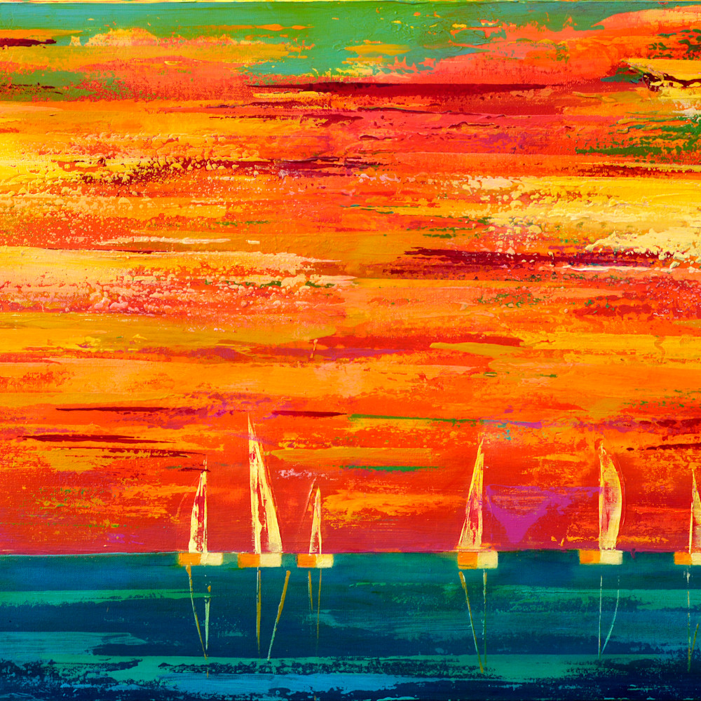 Sea sail hi res ax0nme