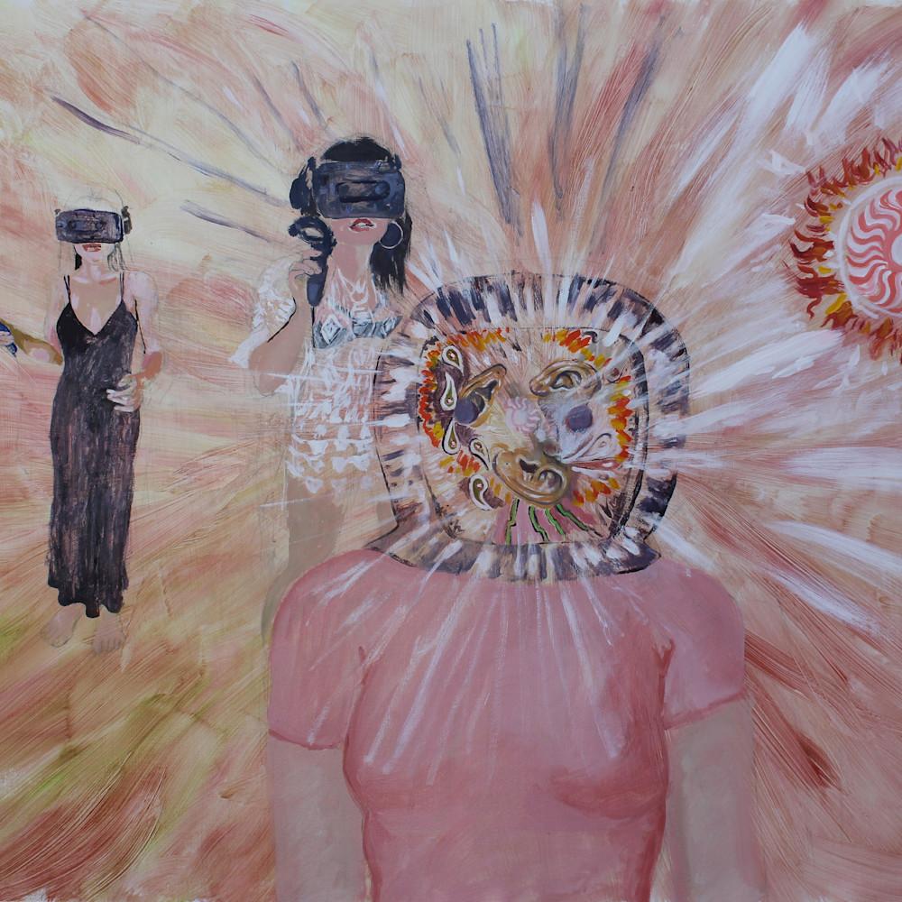 David glynn   vr dream painting9383 d glynn pvita6