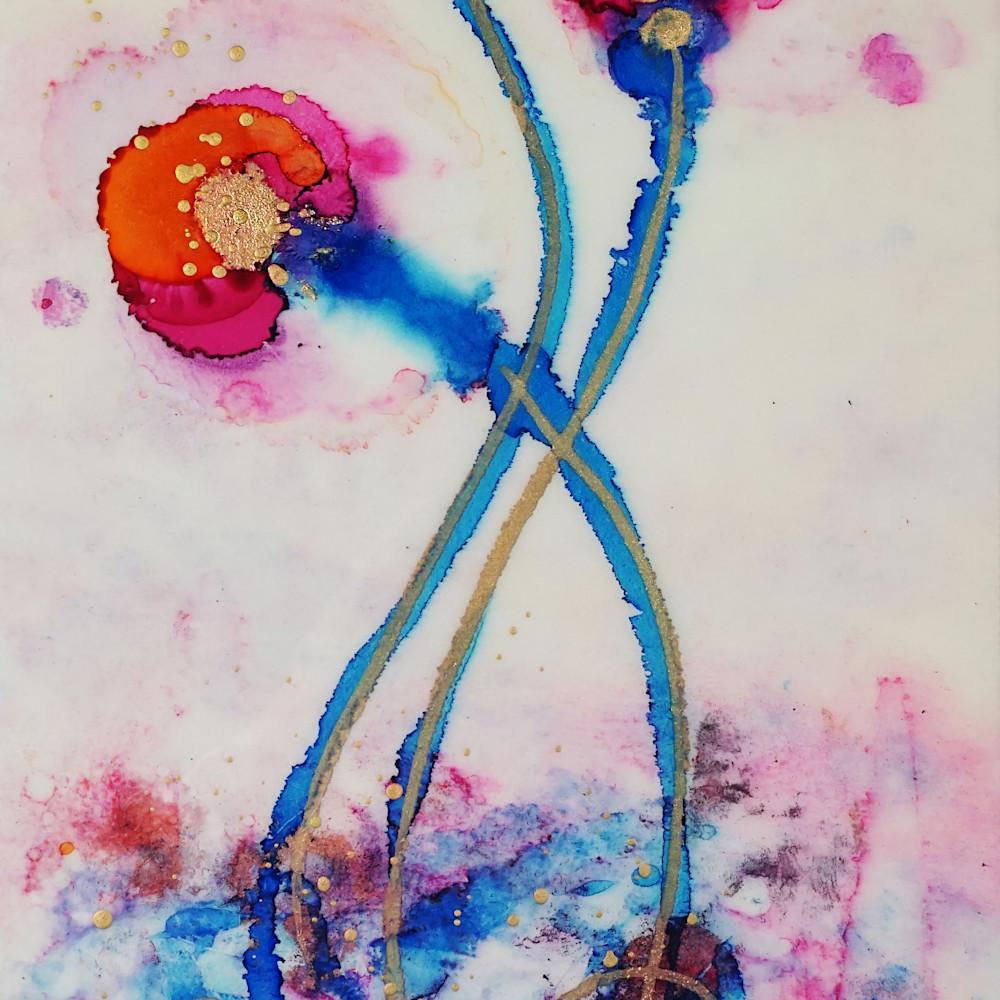 Bloom 11 r6pyxt
