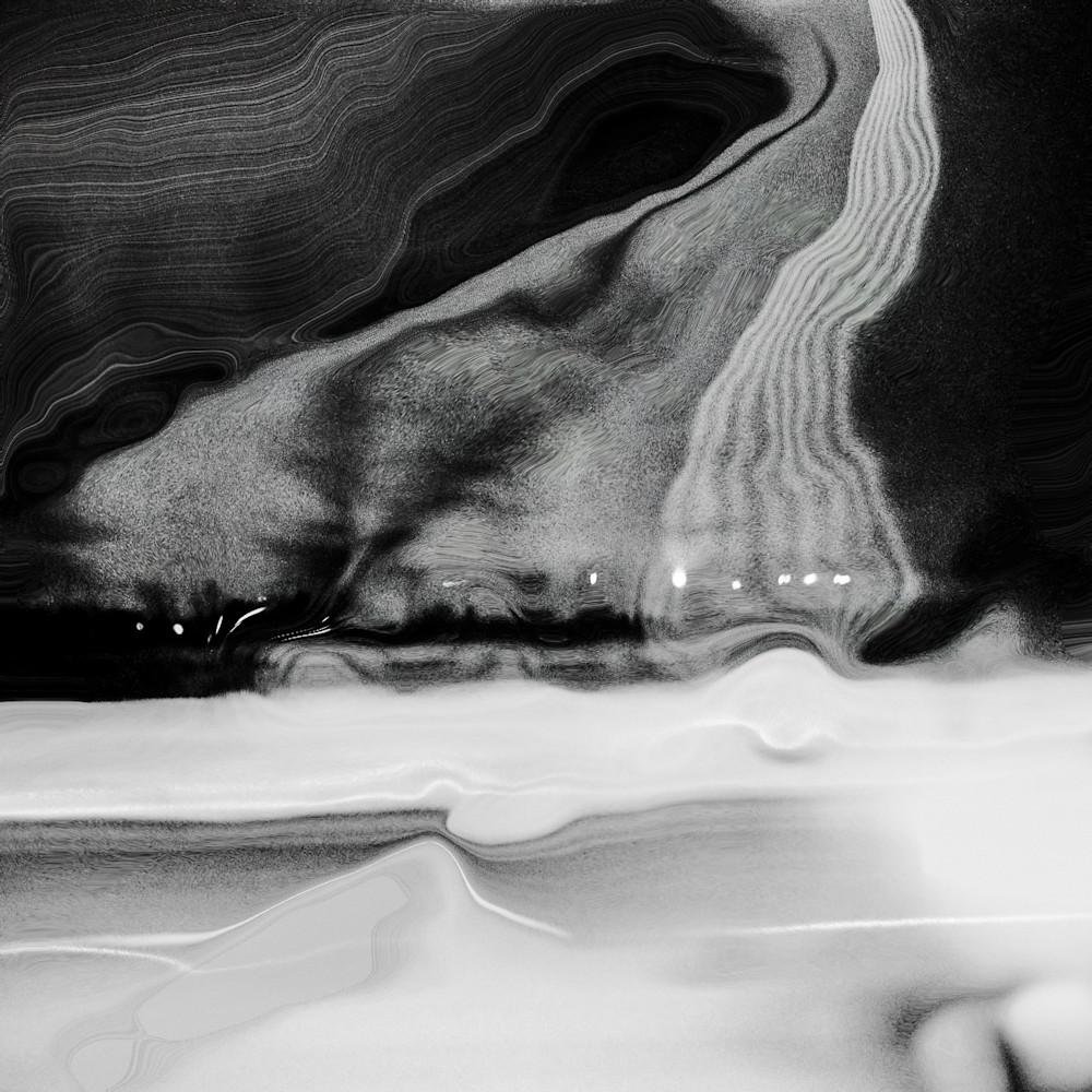 Noirceur between frames 22 proof ccbyncnd photo yako.ca 4k schgge
