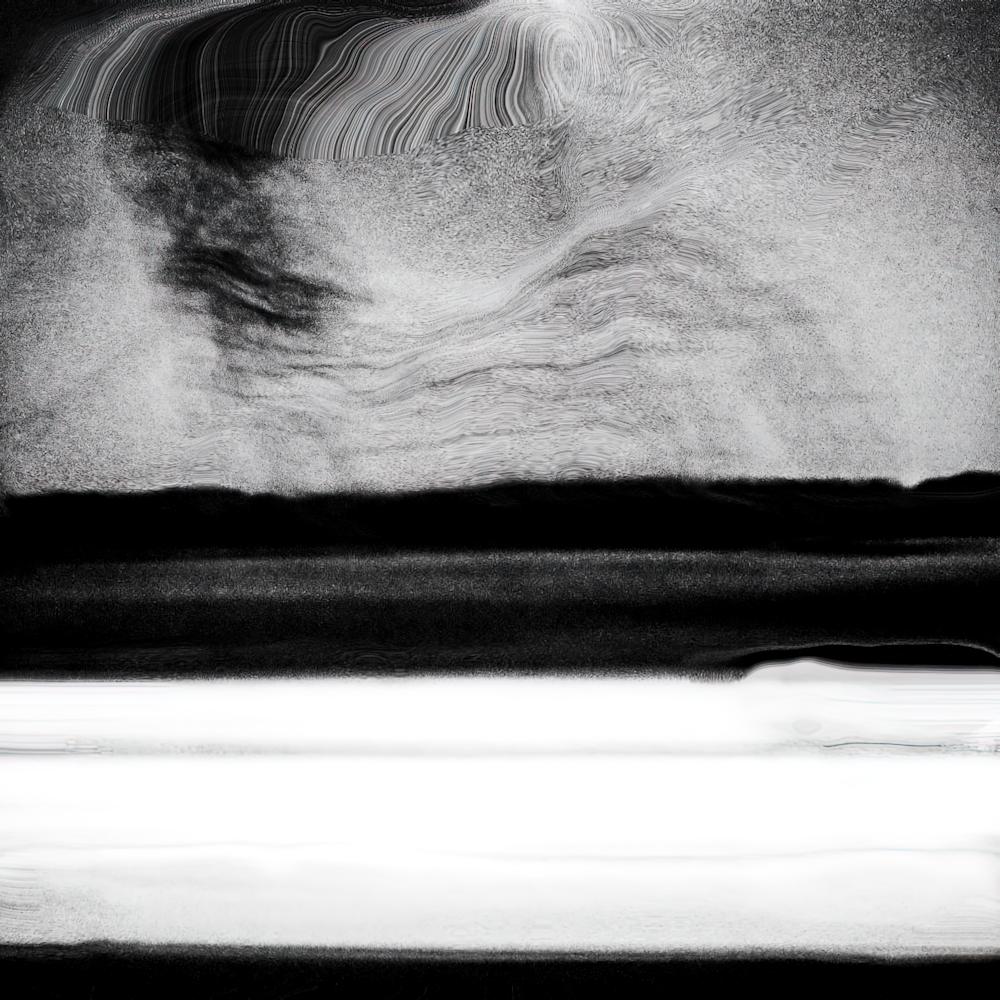 Noirceur between frames 20 proof ccbyncnd photo yako.ca 4k vj5azs