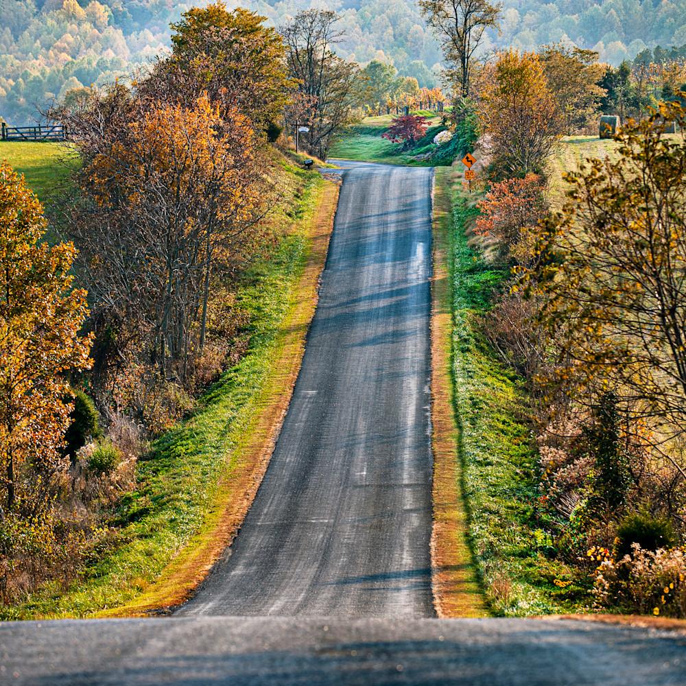 Country road fpsgyg