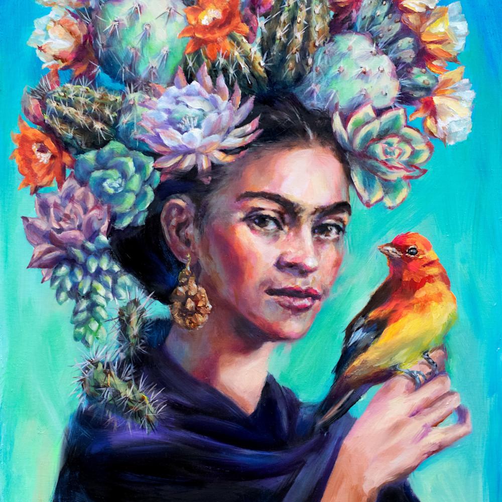 Frida2 dyzuiv