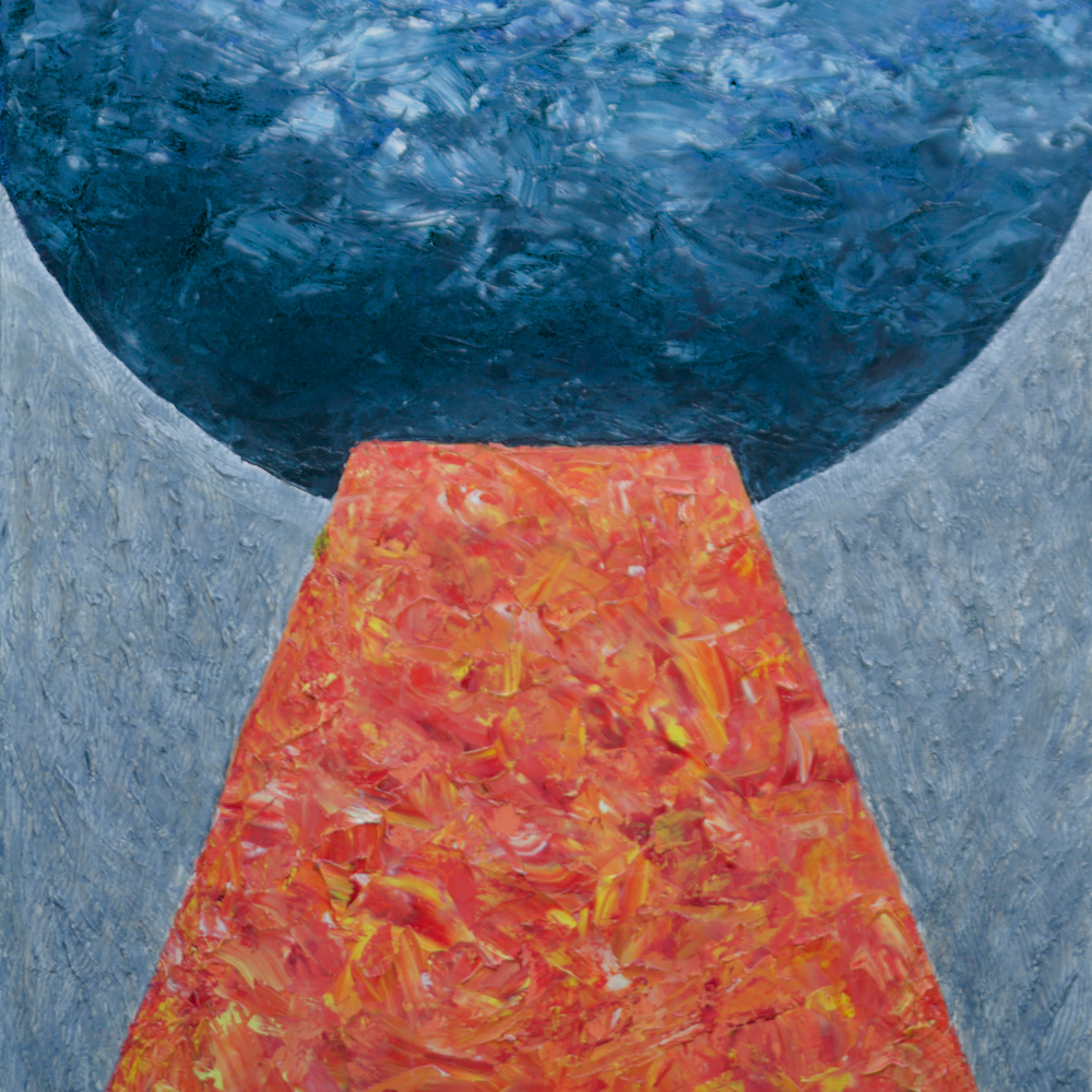 Annunciation symbolic zwiz02