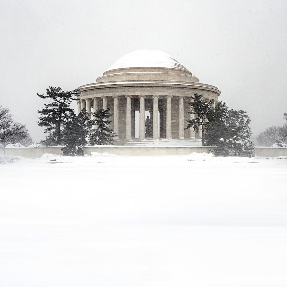 Jefferson blizzard hxd3oz
