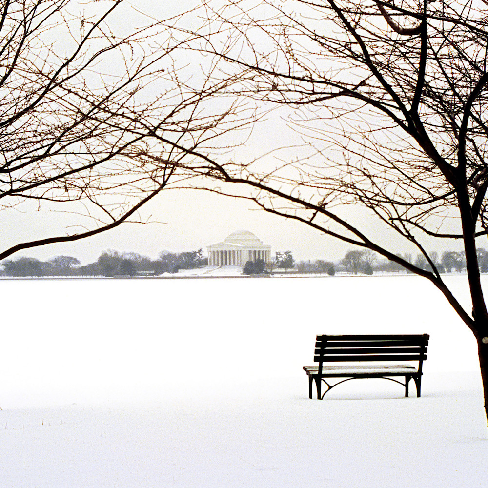 Jefferson bench x7l7ve