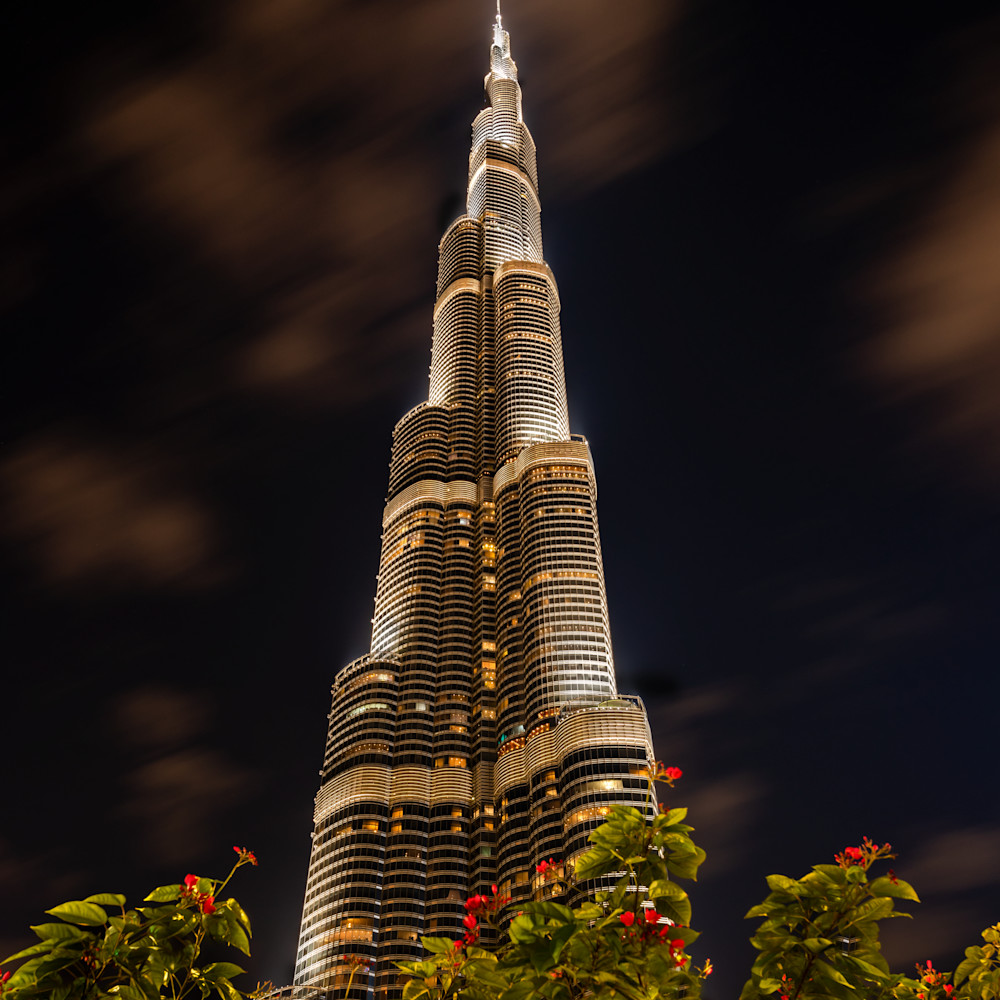 Asf cityscapes 8 dubaivacation 499jan 2020 3rv9998 tpebxt