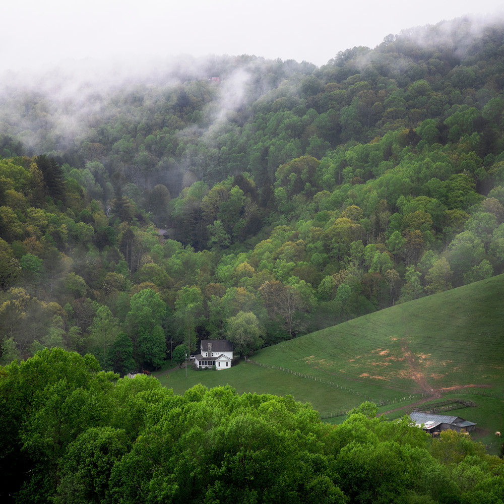 Andy crawford photography valle crucis homestead 001 fzq5n3