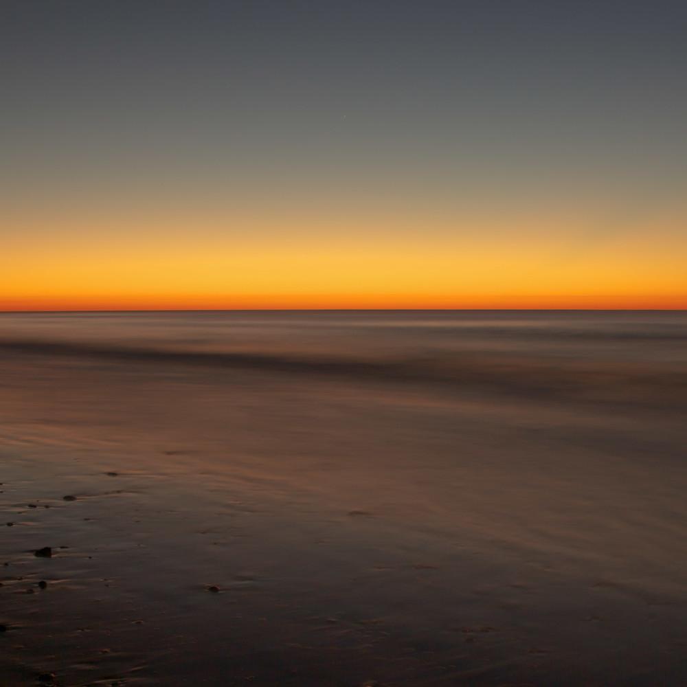 Folly beach pre dawn gagm22