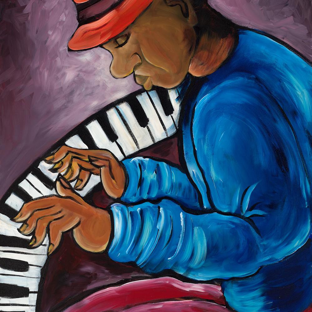Fomby piano player3 fuxj03
