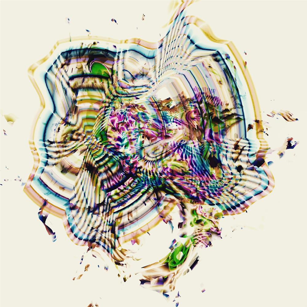 Celestial contortion rzowwc