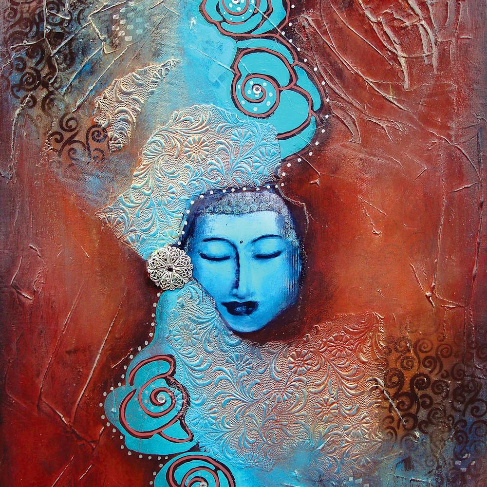 Spiritual transcendence xtjqwn