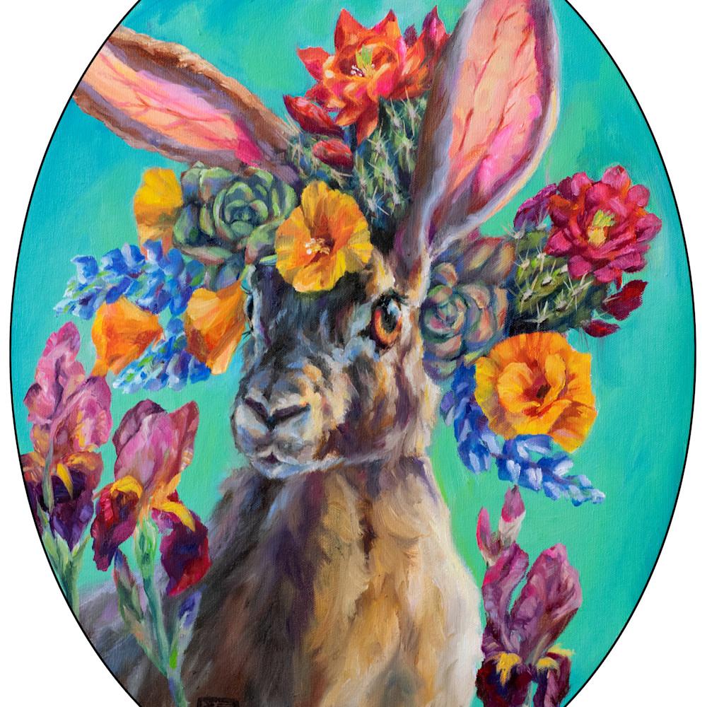 Cactuscritter bunny x76g4b