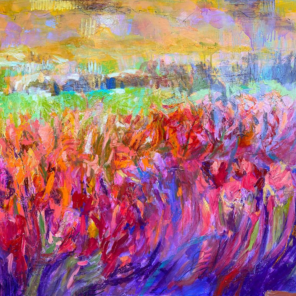Iris essence 5700 e8vfaj