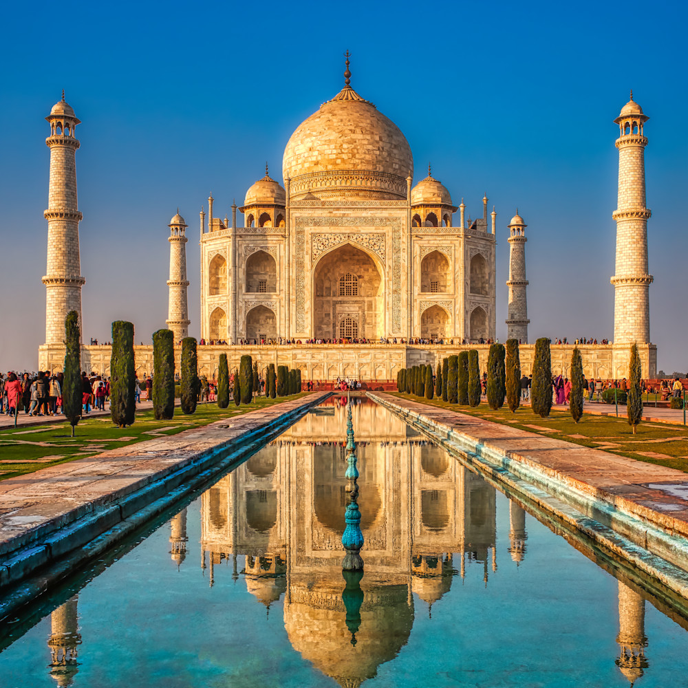 Asf iconic build r1 8 india vacation 1919jan 2018 rjv7559 3 standard scale 1 32x gigapixel kegf9x