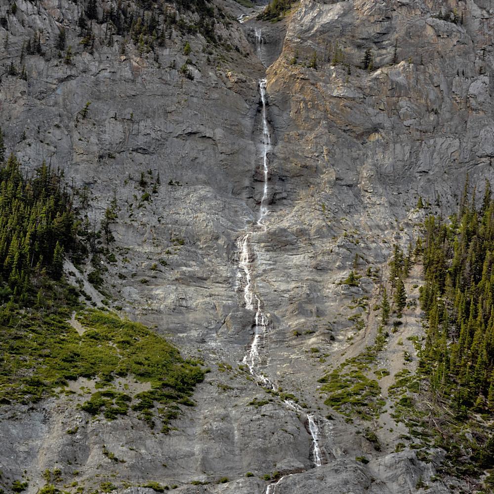 Water from the rock enhanced wsvvbk