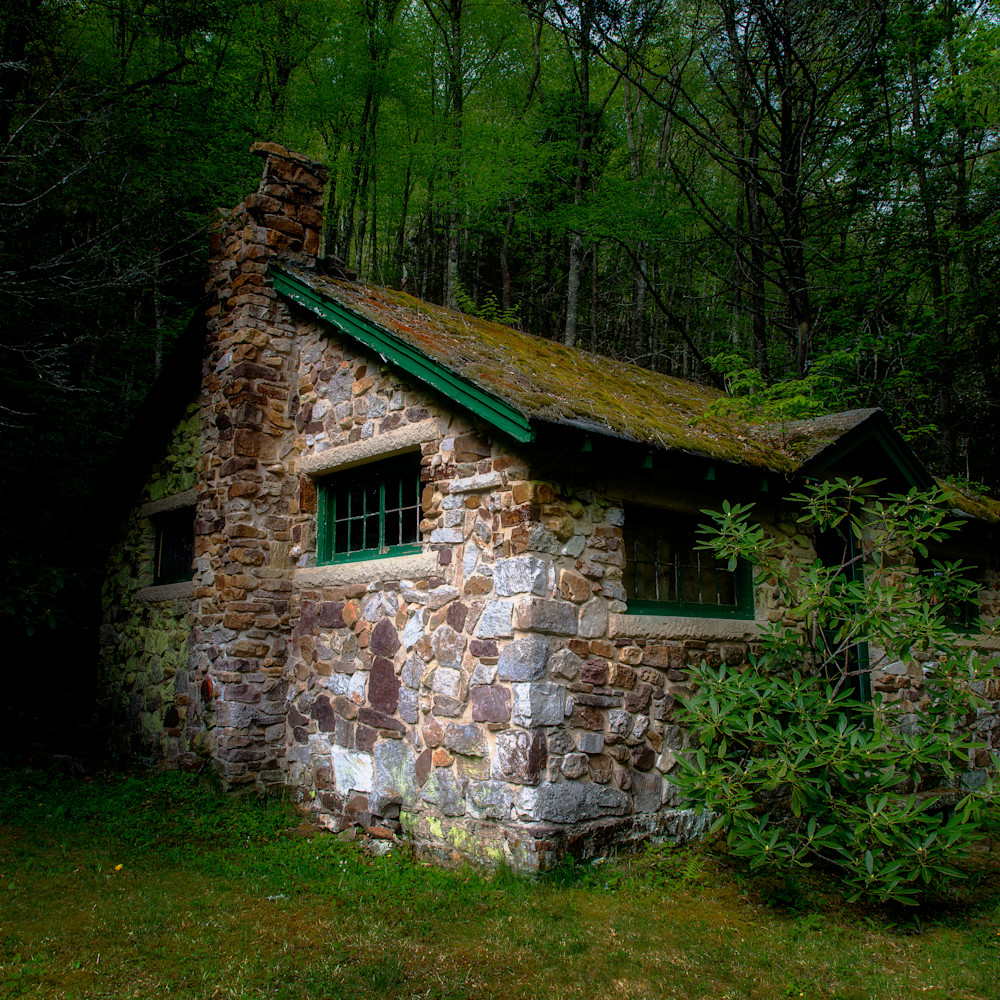 Andy crawford photography middle earth cabin ssqz5p