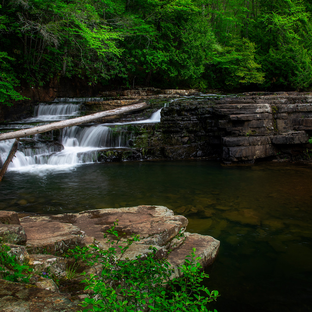 Andy crawford photography falls of dismal nqe80l