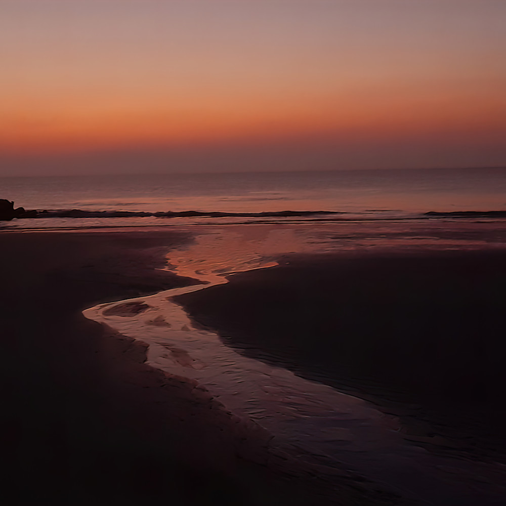 Hunting island sunrise 20201008 065646 very compressed scale 6 00x gigapixel 1 s1ft7p