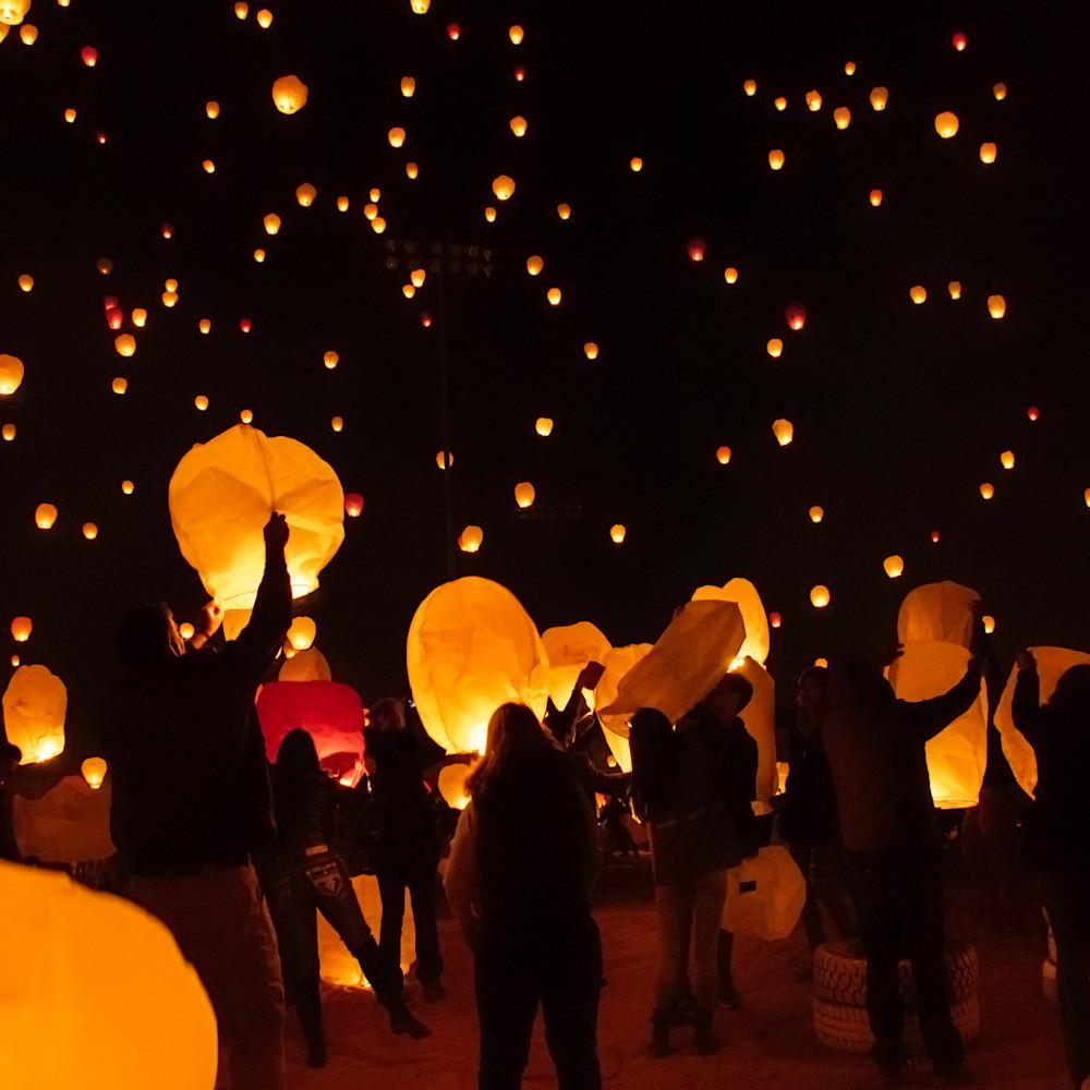 Travel lanternfest peopleofaplace k.messmer wxvkfw