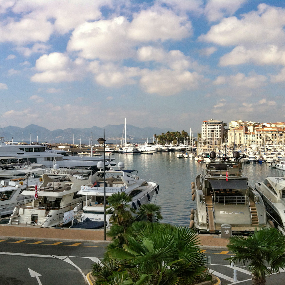 Cannes france x2hpxf