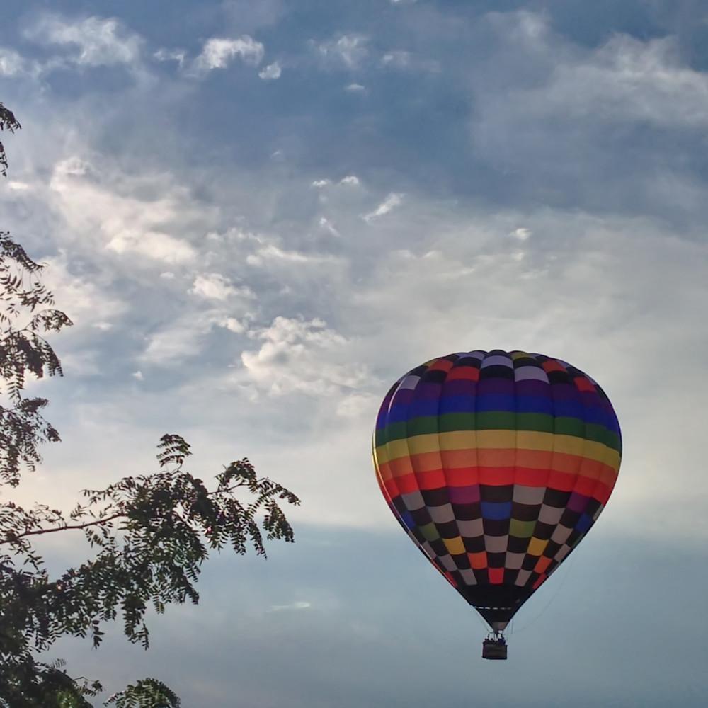 Balloon fiesta   albuquerque rcuxxh