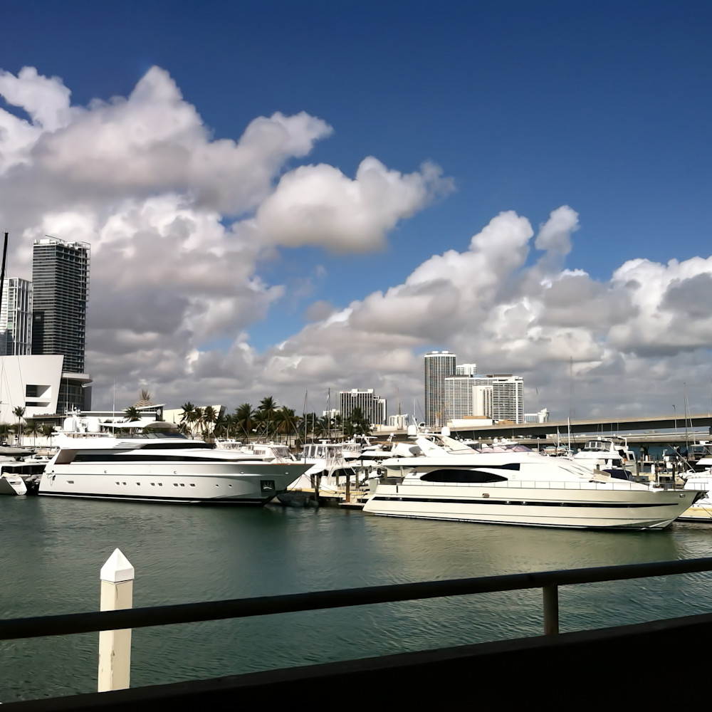 Miami n7dscr