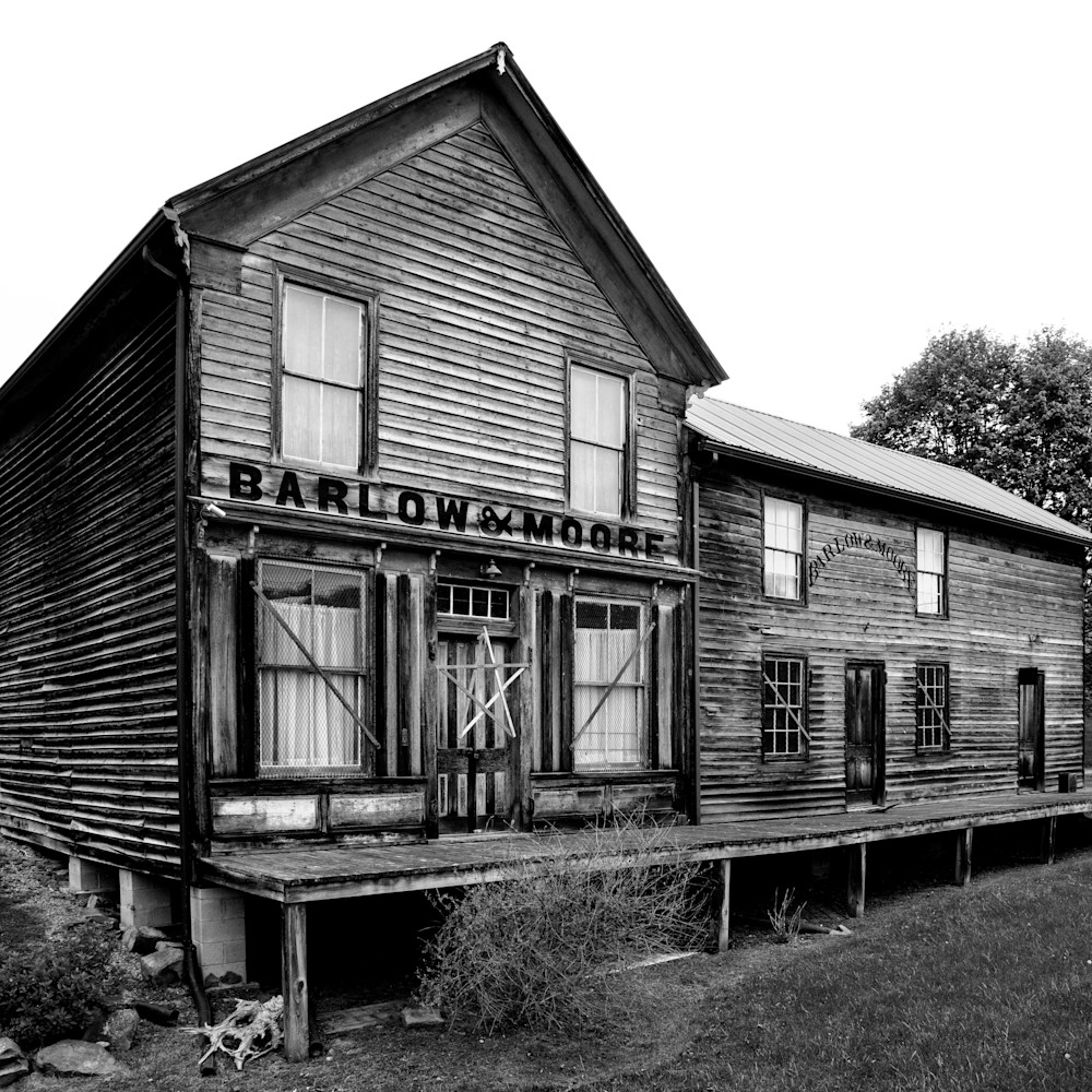 Andy crawford photography barlow moore general store opdtou