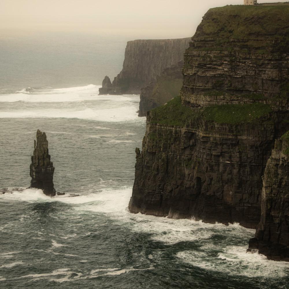 Cliffs of moher 3 gccavu