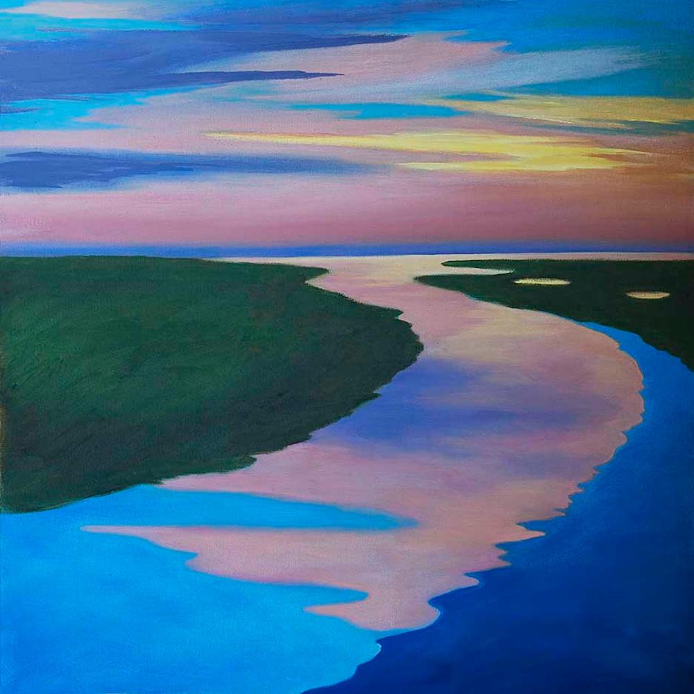Peace like a river 1200 hvj4c9