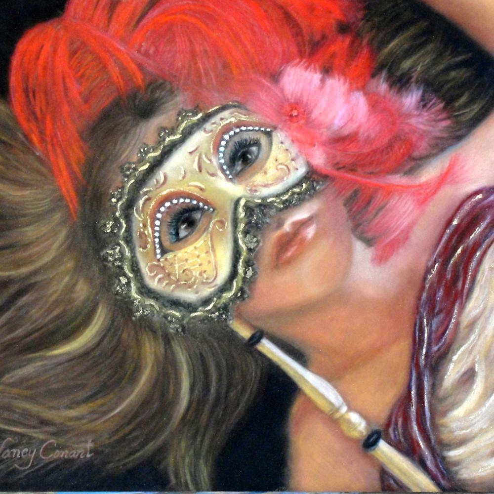 Masked meghan hr gql5sw
