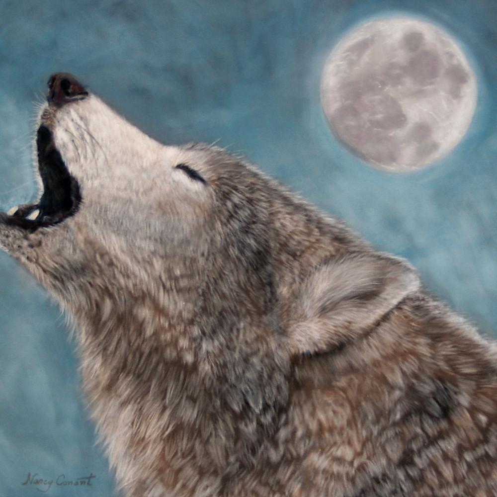 Moon song y6frdz