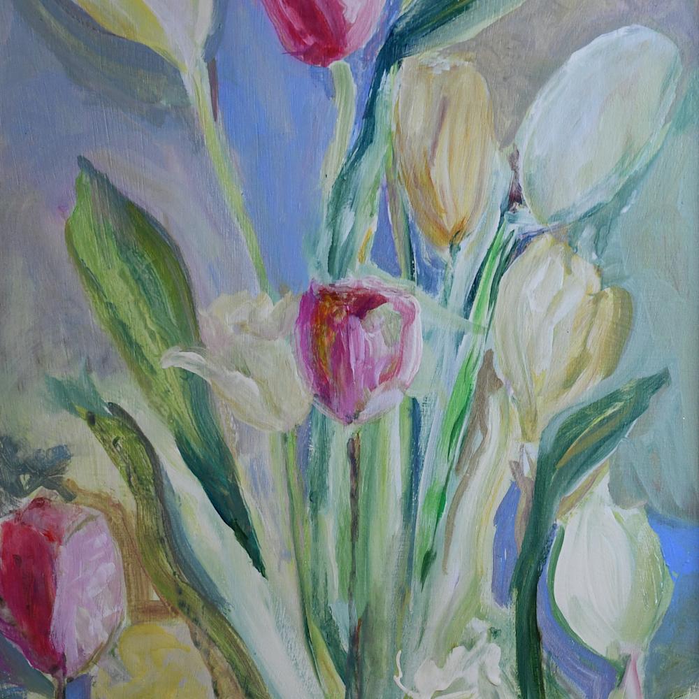Tulipsfinalwarp dzpnn1