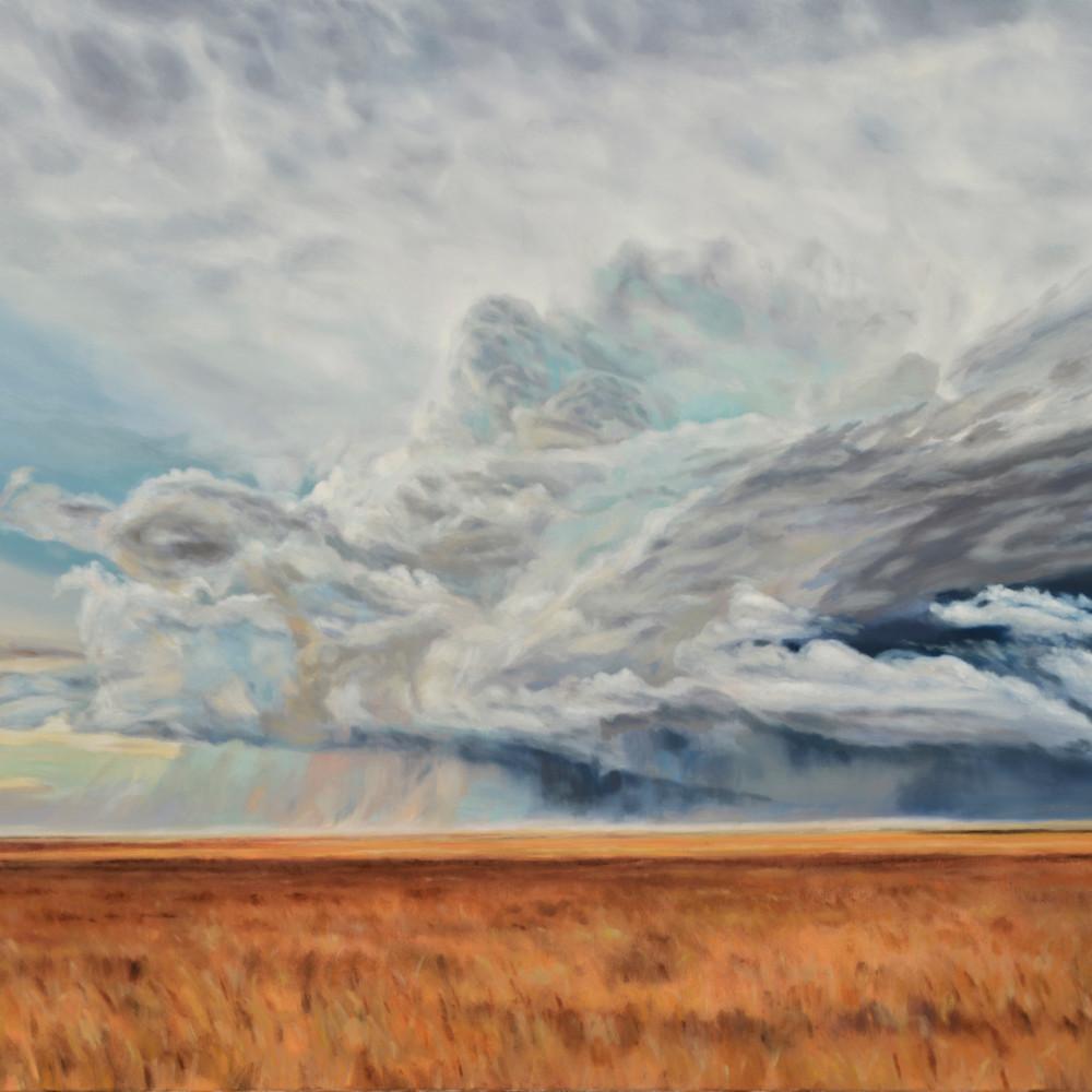 Storm over the plains final tat82n