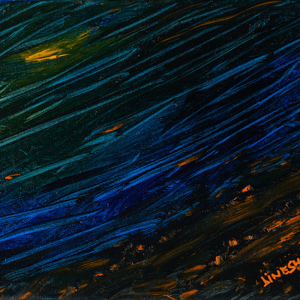 Earth in motion 9x12 215 amuaay
