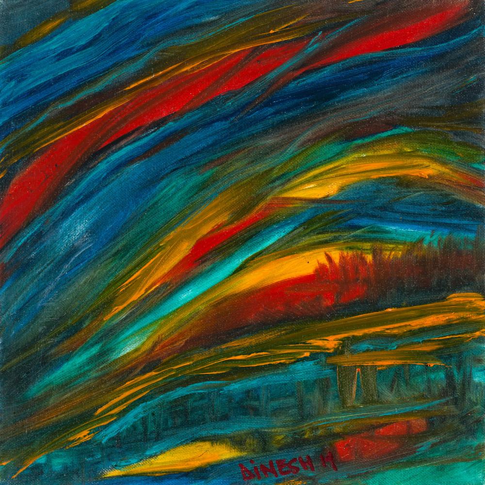 Earth in motion 12x12 280 uy7hls