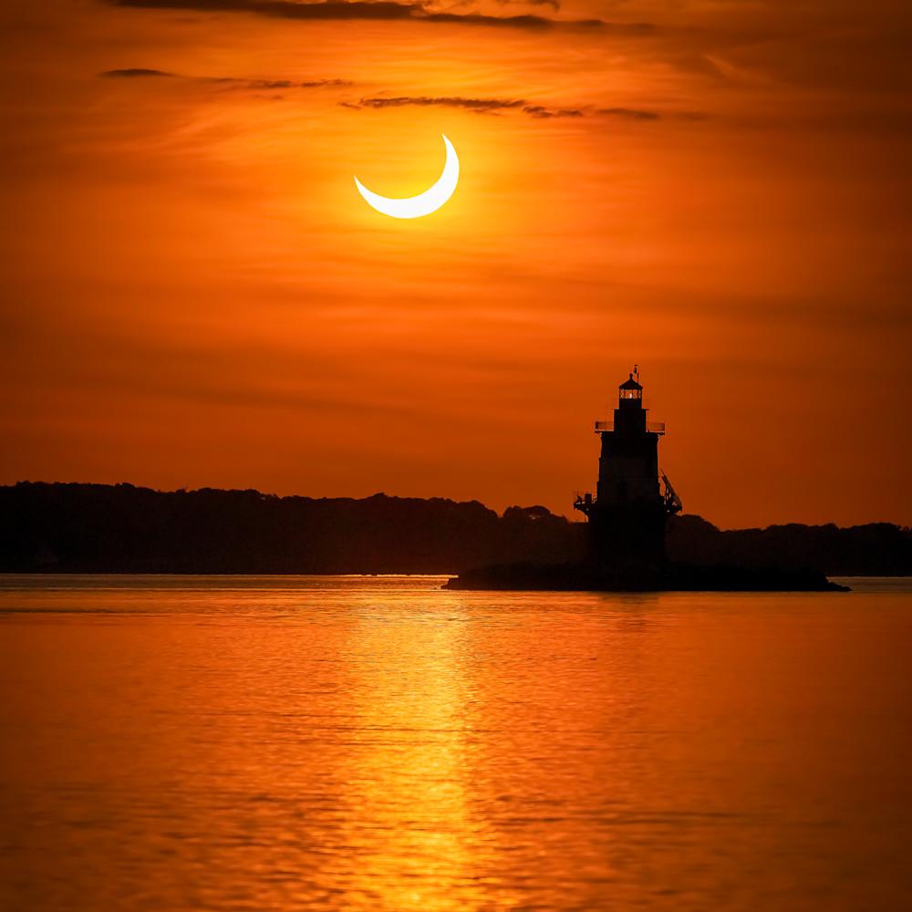 Orient eclipse pbbqt6