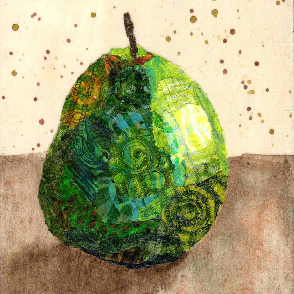 Pear green 30x42 bnbkaj