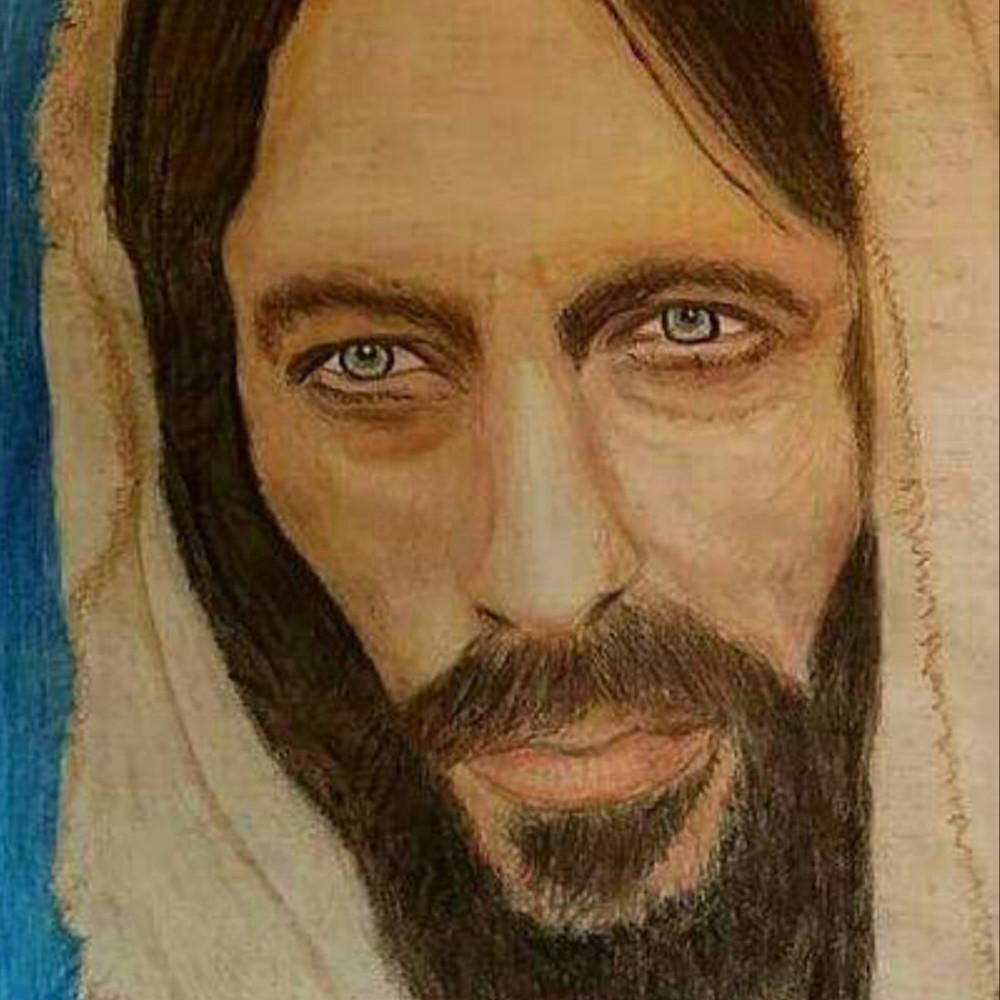 Jesus 2 sbqav5