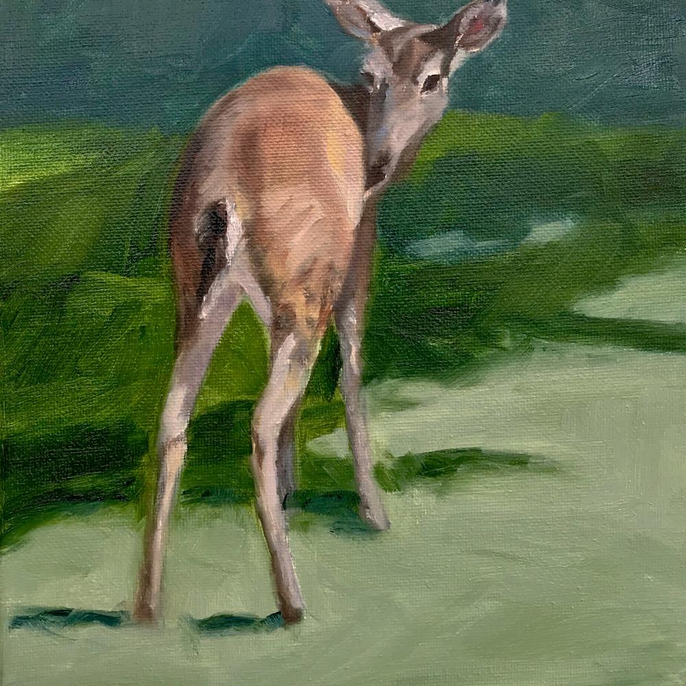 Riverhill deer8x10 yv9ubs
