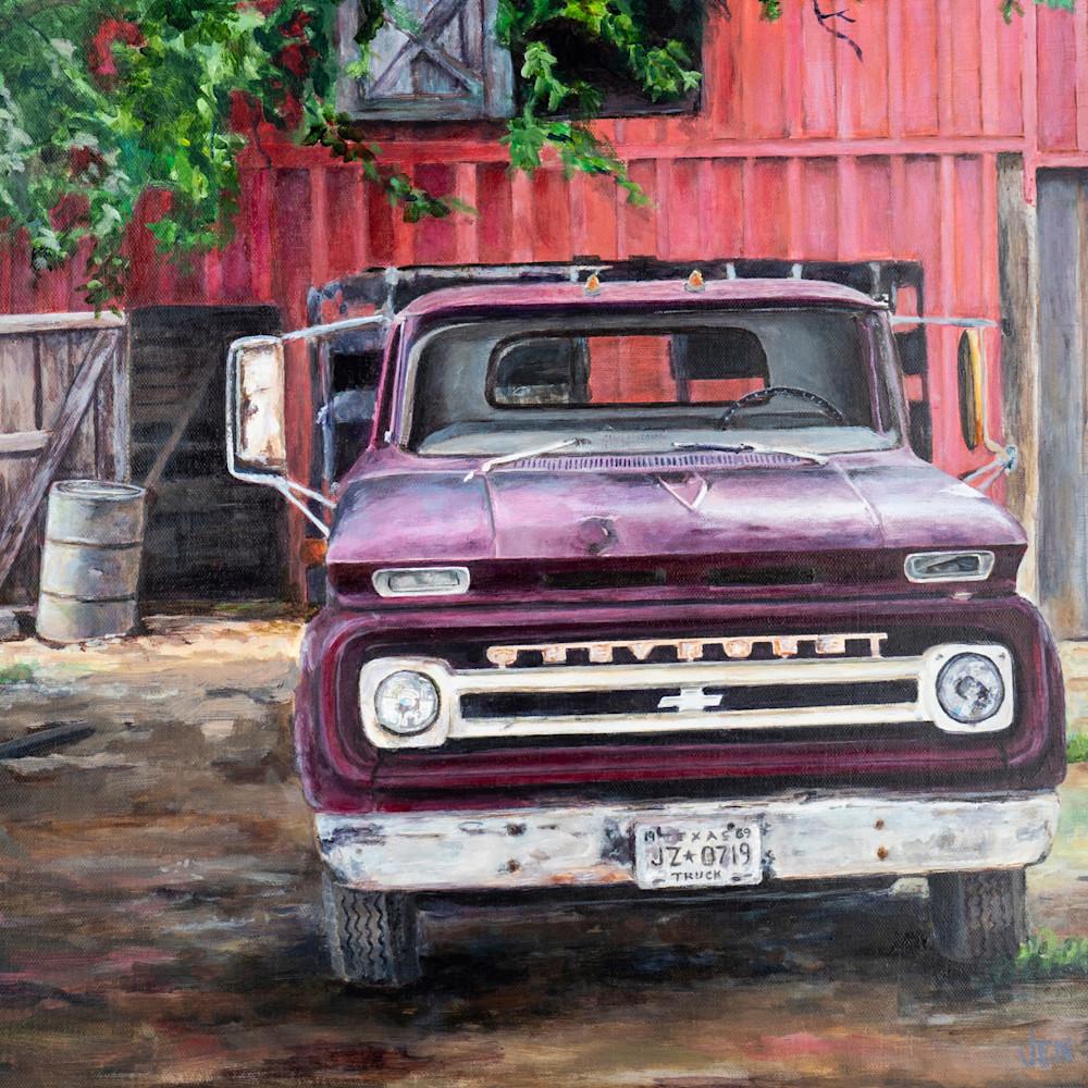 1969 chevy 24x18 rxqqxn