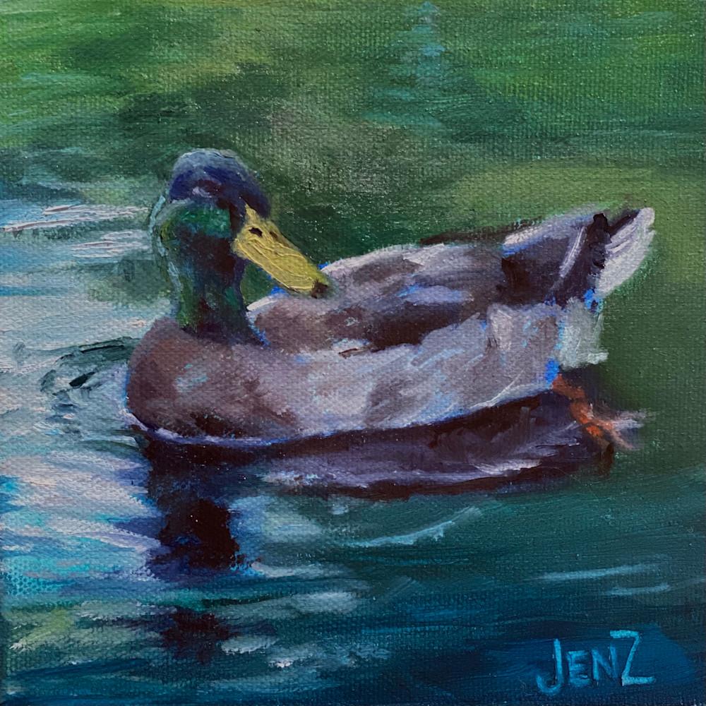 Tyler duck1to1 ulrq26