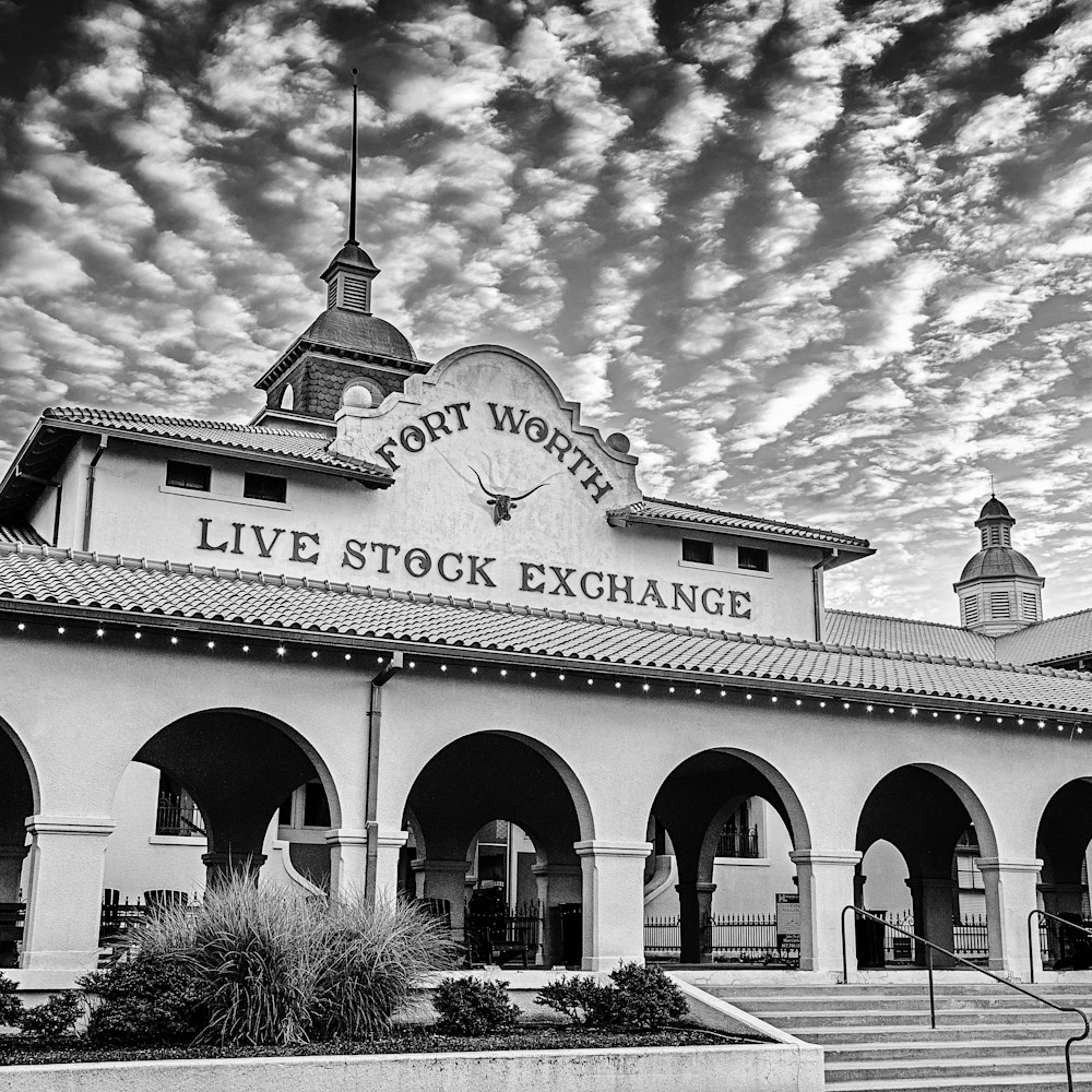 Andy crawford photography fort worth live stock exchange yu9o3a