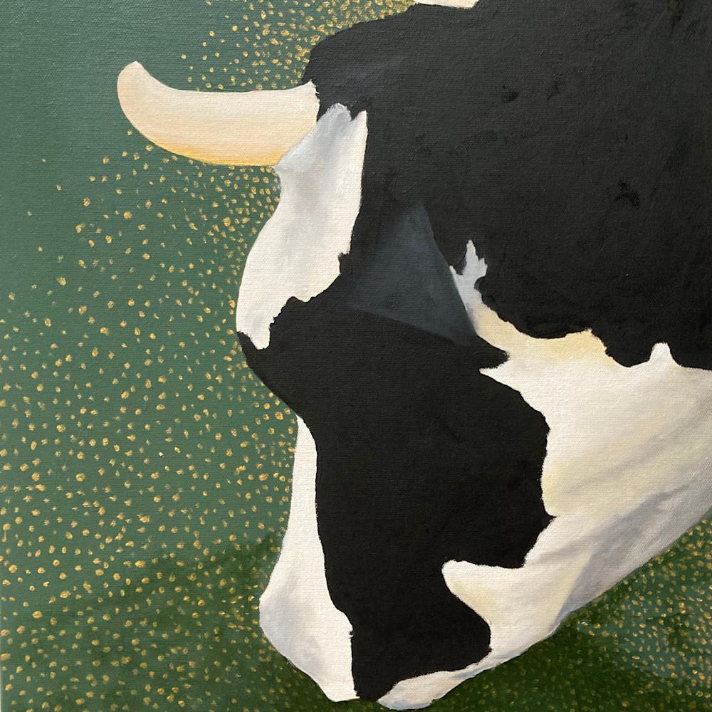 La jolie vache vii n4i9px
