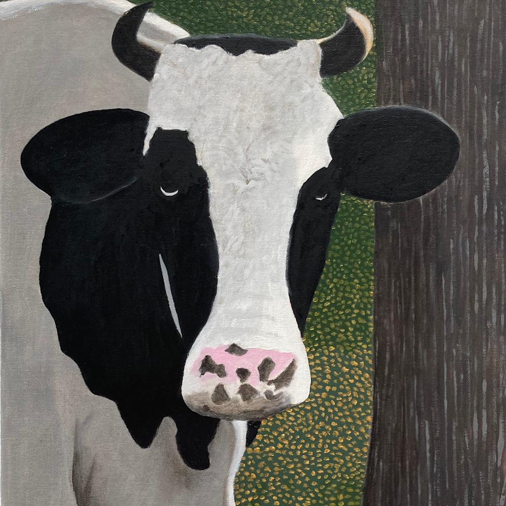 La jolie vache viii giphzl