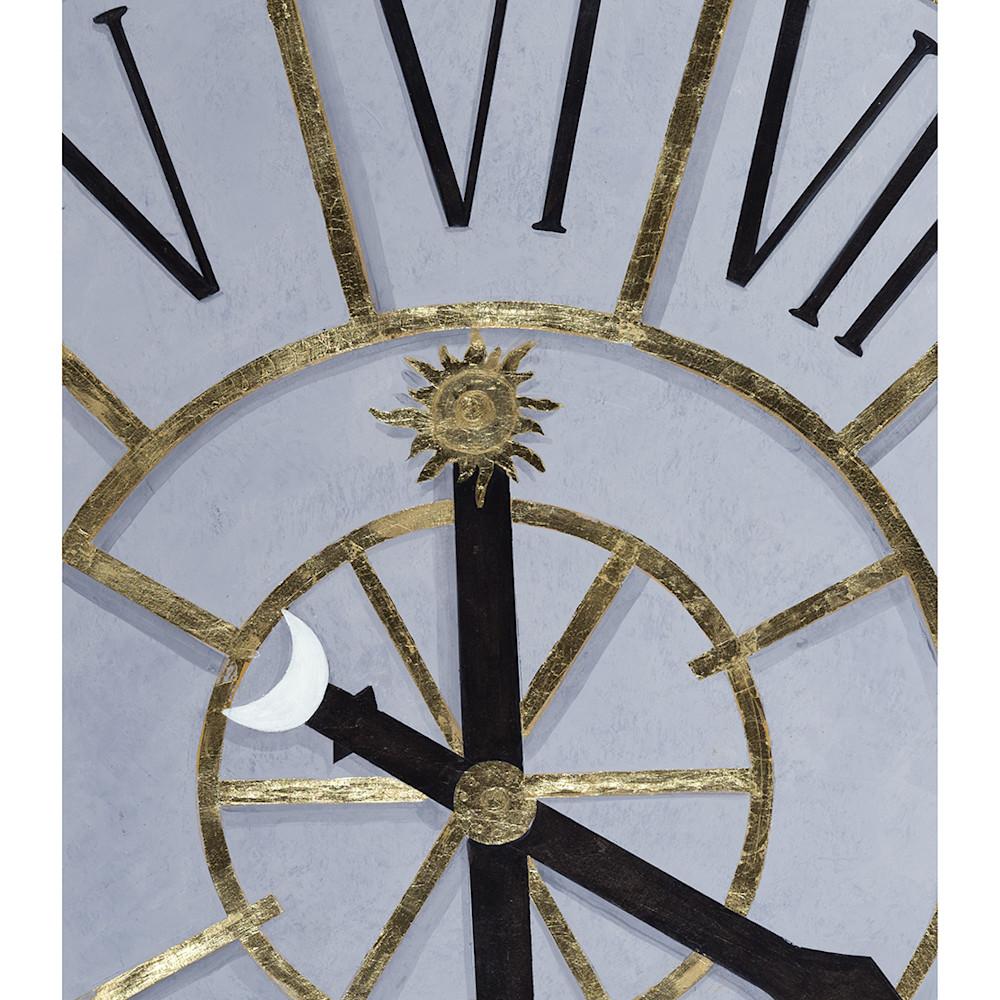 Clock v2 recovered en785l