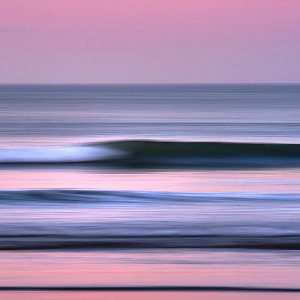 Satin waves bank st. beach harwich port ma y6ntpy
