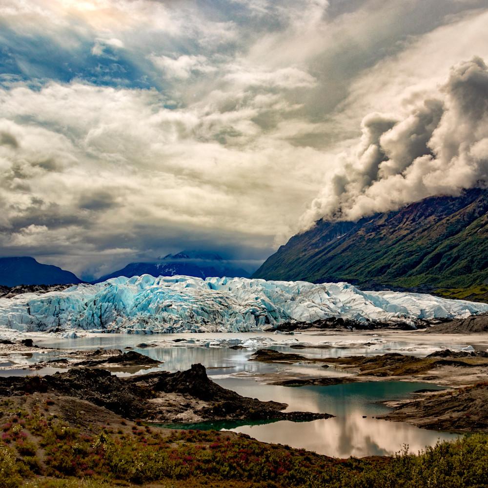 Matanuska glacier view mg 6188 a21 v2b jxavm3
