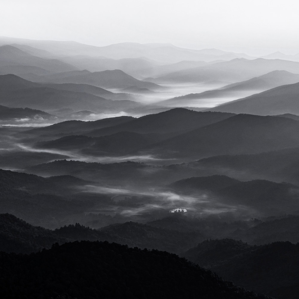 Andy crawford photography brasstown bald contrast dthkvq