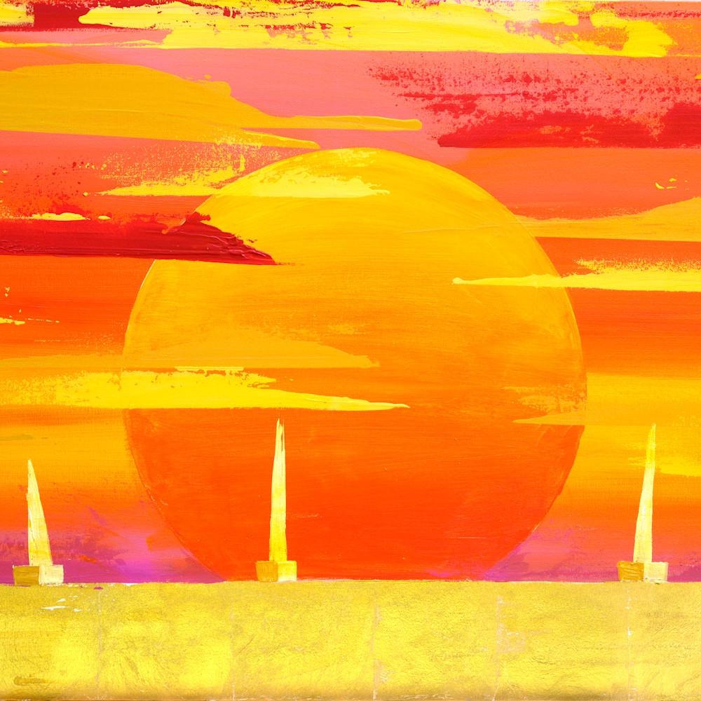 Sunset sail hi res cnuylu